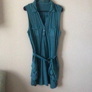 G.H. Bass & Co. Dress